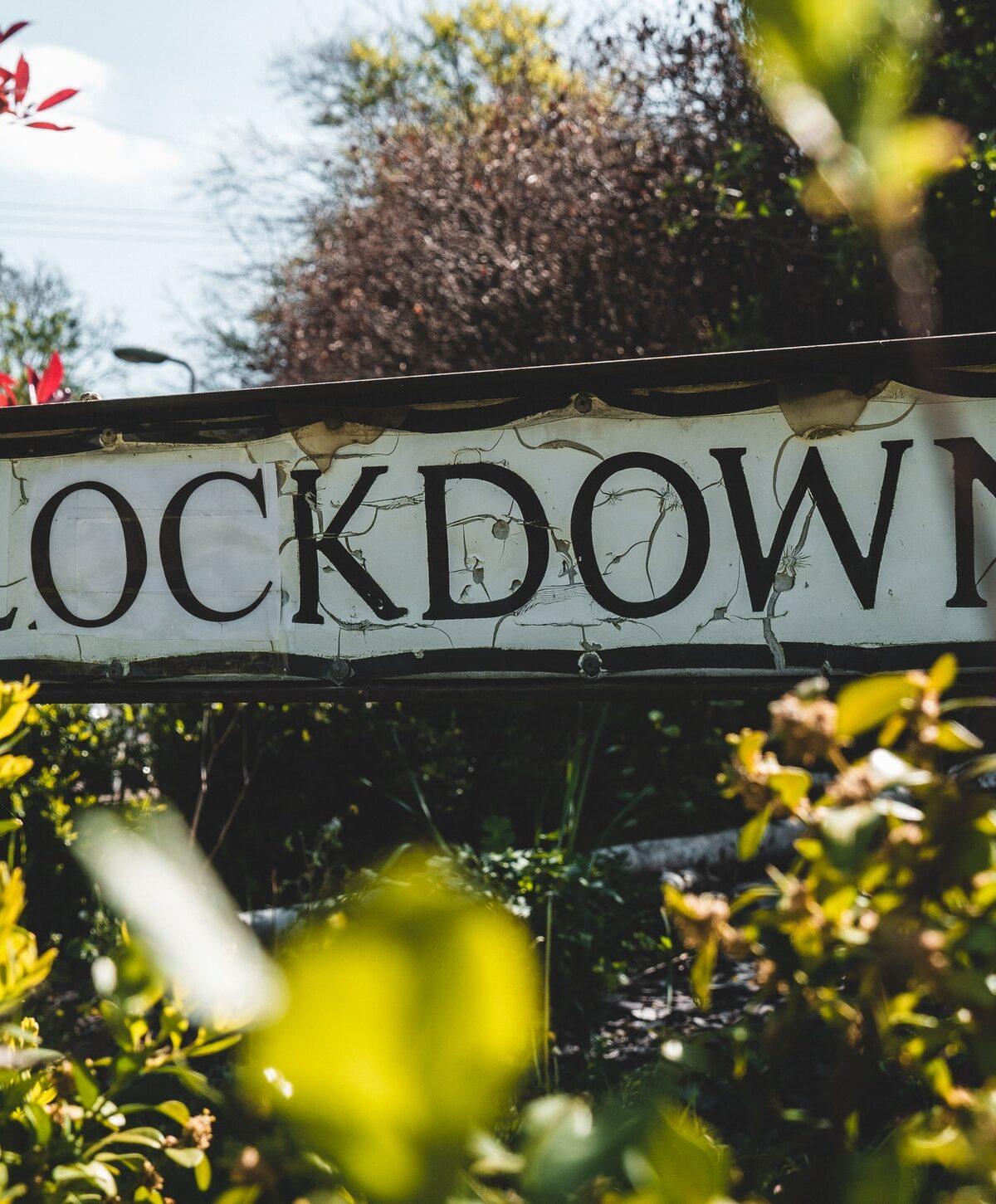 lockdown baby shoot essex