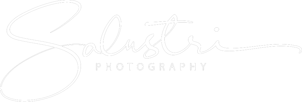 Salustri Photography