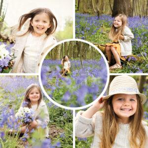 top 5 mini collage