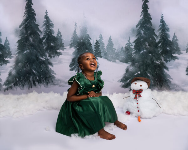 christmas_mini_photos