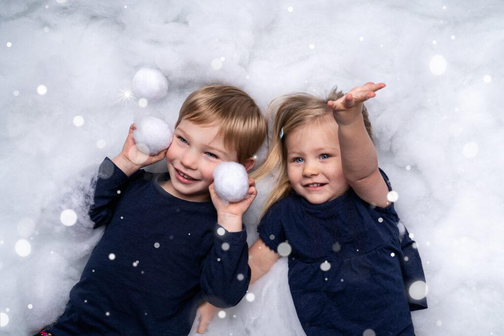 christmas photos essex